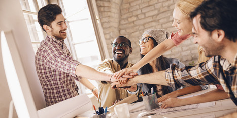 9 Ways to Boost Meaning in Your Job - Huffington Post (blog)   Jobcrafting   Scoop.it