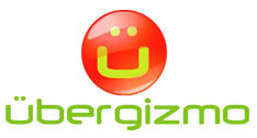 Ubergizmo | Best blogs from world wide web | Scoop.it