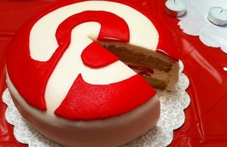 Pinterest Analytics: How To Choose The Right Tools AndMetrics | Pinterest - Libraries | Scoop.it