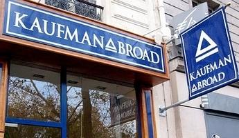 Immobilier : Kaufman & Broad se sépare de  Philippe Jossé son numéro 2 ! | Promoteurs | Scoop.it
