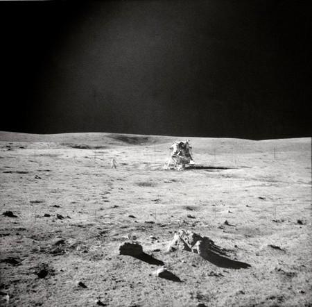 OPEN SOURCE – Les codes de la NASA rendus accessibles | Scoop.it Sysico | Scoop.it