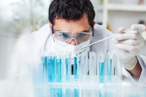 Comment renforcer l'intégrité scientifique des chercheurs? | Enseignement Supérieur et Recherche en France | Scoop.it