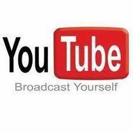15 Best Ways to Download Youtube Videos   Techy Stuff   Scoop.it