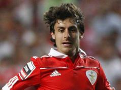 Benfica em destaque no New York Times…por não ter portugueses ... | Benfica News | Scoop.it