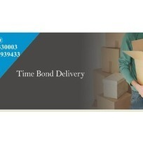 Searching  movers packers service  in delhi | Movers Packers India | Scoop.it