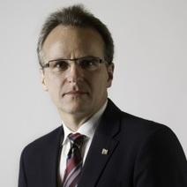 New Pro Dean for Sydney Faculty of Dentistry « OzTREKK – Study in Australia   Australian Dental Schools   Scoop.it