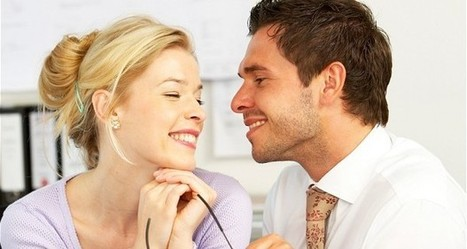 10 Things you shouldn't tell your friends about your relationship | indianjouranalhealth.com | Scoop.it