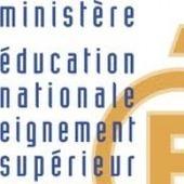 L'inquiétant niveau des candidats du CAPES 2012 | L'ebook dans l'édition scientifique et universitaire | Scoop.it