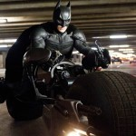Batman hates the 99 Percent | Livestreaming Ressources - How To & Best Practices | Scoop.it
