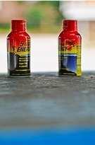 Study: All Those Special Ingredients In Energy Drinks Don't Do A Darn Tootin' Thing | Troy West's Radio Show Prep | Scoop.it