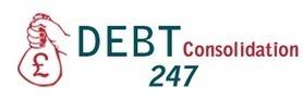 Debt Consolidation Loans for Bad Credit | Debt Loans with Poor Credit | Debt Consolidation | Consolidation loans | Scoop.it