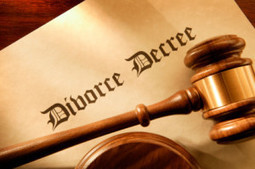 How British Expats Abroad Can Still Divorce in the UK | divorce news | Scoop.it
