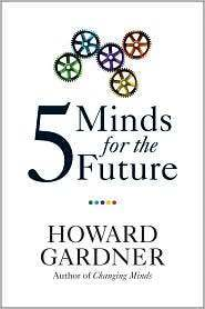 7 Must-Read Books on Education | RENAISSANCE Thoughts … | Scoop.it