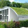 Architecture & développement durable