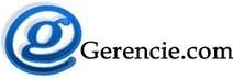 Como elaborar un presupuesto comercial | Gerencie.com | Contactos y redes comerciales | Scoop.it