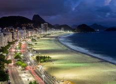 The Best Gay-Friendly Travel In Spain & Latin America | Gay Travel | Scoop.it
