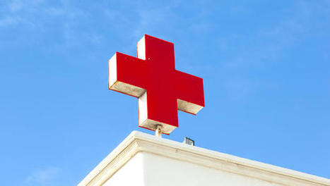 Could The Future Of Health Care Mean No Waits In Hospitals?   Business, society, Culture, Gender and Generations   Scoop.it