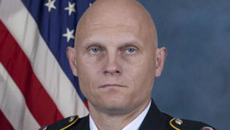 US soldier killed in hostages rescue operation in Iraq | Kidnapping | Scoop.it