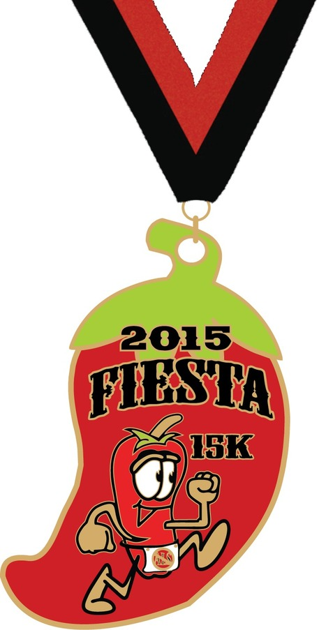 FIESTA 5k/15k Challenge for ALS Just 2 Months Away | ALS Awareness | Scoop.it