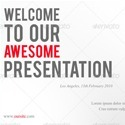 7 Great Presentations on How To Make Great Presentations | Teaching in the XXI Century | Scoop.it