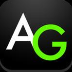 AppGratuita: nuova release completamente rinnovata. | News & Tweak about iPhone and iOs | Scoop.it