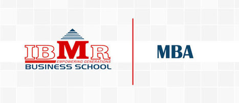 Top Management Colleges in Delhi NCR | IBMRB Business Schools | Scoop.it
