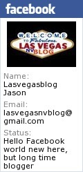 Las Vegas NV Blog: Critics Want Food Trucks To Move On | Xposed | Scoop.it