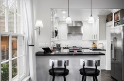 How long does a kitchen renovation really take?   Main Line Kitchen Design   Design Your Kitchen Right   Scoop.it