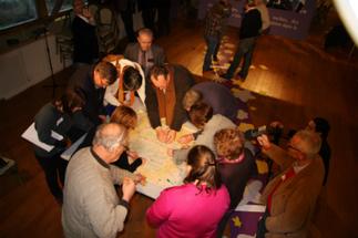 Les conseils citoyens en quête d'autonomie | Démocratie participative-Brest | Scoop.it