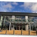 Internet Retailing » John Lewis reveals 17.2% internet sales growth in the first half of its year | Omni Channel Retail | Scoop.it