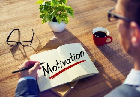 5 Tips To Enhance Motivation In eLearning - eLearning Industry | Educational technology , Erate, Broadband and Connectivity | Scoop.it