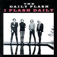 Old music: The Daily Flash – Jack of Diamonds | Alternative Rock | Scoop.it