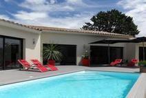 L Isle Sur La Sorgue : Vente Maisons 4 pièces 3 chambres | Ventes | Scoop.it