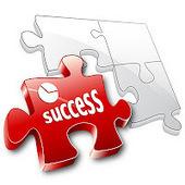 Toute L'Actu de l'agence CAP Communication: E-commerce : Abandons de panier faute d'assistance | Marketing et  TPE | Scoop.it
