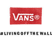 Vans #livingoffthewall   Going on business for yourself   Scoop.it