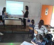 Bruno Devauchelle : Inégalités et numérique à l'école | Veille CDI | Scoop.it
