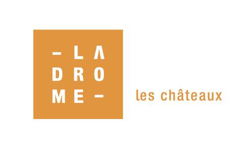 Informations pratiques | Château départemental des Adhémar - centre d'art contemporain | Scoop.it
