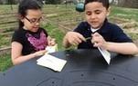 Cultivating the school garden movement - Lancaster Newspapers   Wellington Aquaponics   Scoop.it