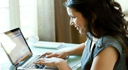 El 72% de ejecutivos de RR.HH. contrató personal que contactó por redes sociales | empleo | Scoop.it