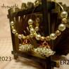 Indian Handmade Jewelry