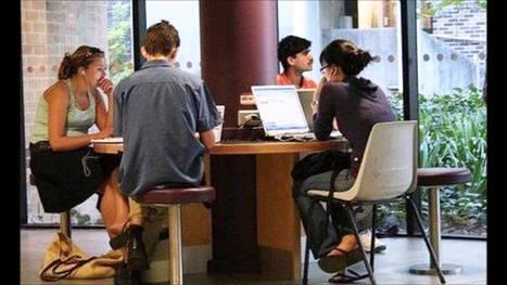 Las redes sociales y la educación superior: Las actitudes de los estudiantes universitarios hacia el uso educativo de las redes sociales, de nuevo a examen |Juan GONZÁLEZ MARTÍNEZ, Mar LLEIXÀ FORT... | Comunicación en la era digital | Scoop.it