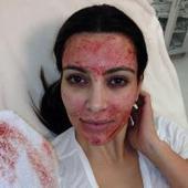 Kim Kardashian, Vanessa Hudgens, Pink : Leur folle semaine en ... - Pure People   Infos People   Scoop.it