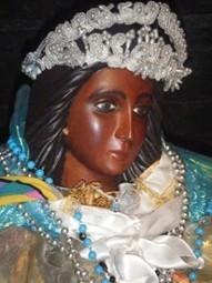 Sainte Sara la noire   Les lieux de légendes, d'hier et d'aujourd'hui   Scoop.it