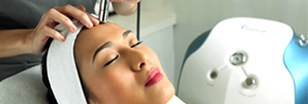Dermatology Hospital | Cosmetology | vikram Hospital | vikramhospitalseo | Scoop.it