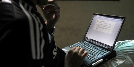 Des centaines de milliers d'ordinateurs bientôt coupés du Web à cause d'un virus | Les News Du Web Marketing | Scoop.it