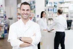 Pharmaceutical Sales Representative: A Best Job for 2014 - Pharma Job Matching | Pharma Careers | Scoop.it