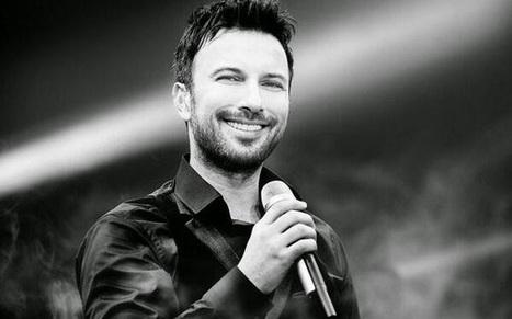 Tarkan'ın yeni Türk sanat müziği albümü yakında « Müzikname | Müzik Haberleri | Scoop.it