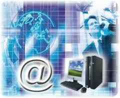 que es la informatica? | NTICX Plohn | Scoop.it