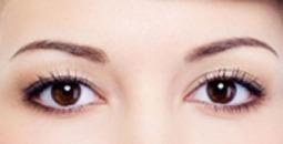 Eyelid lift  Thailand | Bangkok-Plastic Surgery | Bangkok-Plastic Surgery | Scoop.it