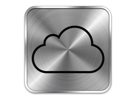 Cloud computing could put hurt on piracy, says US tech official - DVICE | Cloud Computing by IBM | Scoop.it